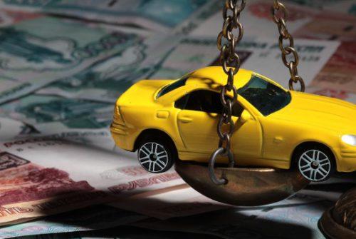 Онлайн-сервис по выдаче автозаймов CarMoney объявляет о росте чистой прибыли до 63 миллионов рублей по итогам I полугодия 2019 года