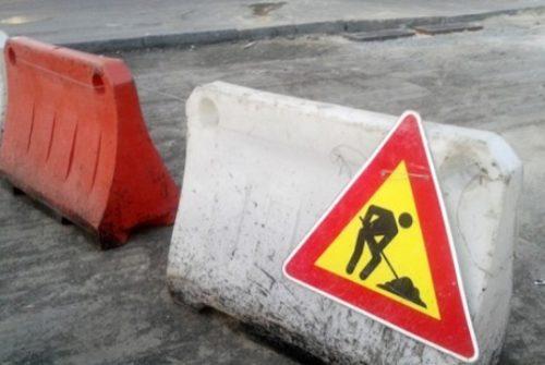Жители Ненецкого округа просят нарастить объёмы строительства дорог