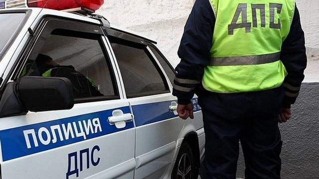 В Свердловской области инспекторы ДПС участвуют в обучающих занятиях по оказанию первой помощи пострадавшим в ДТП