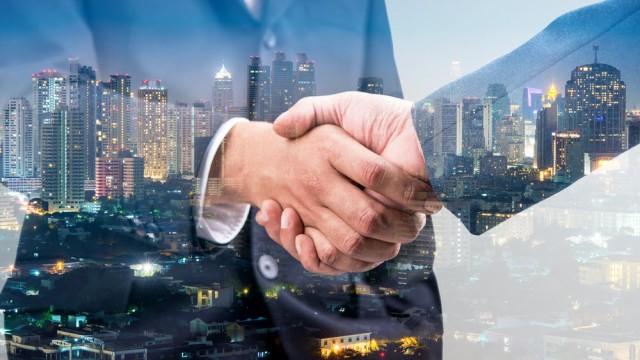 Фонды УК «Альфа-Капитал» – в числе лидеров по привлечению и объему активов с начала года