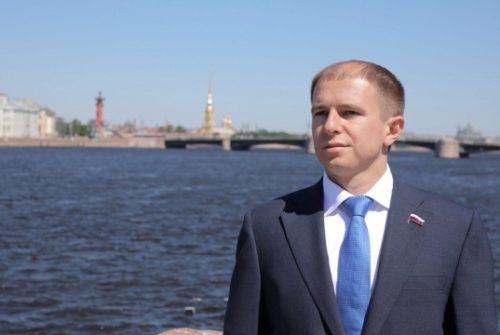 Михаил Романов пожелал сотрудникам ГИБДД спокойных дежурств и крепкого здоровья
