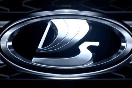 Старт продаж обновленного Lada Largus отложен на 2021 год