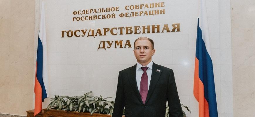 Михаил Романов:«Сокращение бюрократической цепочки при обжаловании необоснованных штрафов усовершенствует электронную систему безопасности на дорогах»