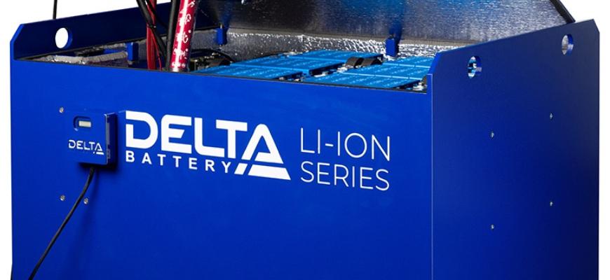 Бренд DELTA Battery представил новый аккумулятор DELTA LFP Frost, который может работать при температуре от -50 °