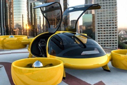 Лучшие условия труда для водителей Москвы: открыт новый таксопарк ГлавТакси