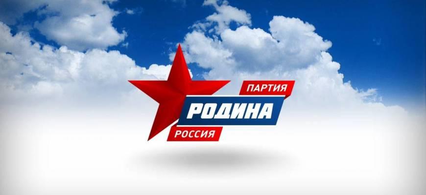Петербуржцы и жители Ленобласти столкнулись с «внезапным» транспортным коллапсом