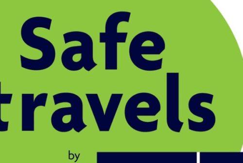 К Safe Travels присоединилась транспортная компания «Аллегро»