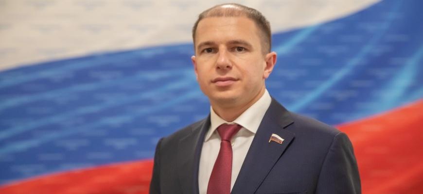 Михаил Романов: ужесточать ответственность за вождение в нетрезвом виде можно и до более строгих санкций
