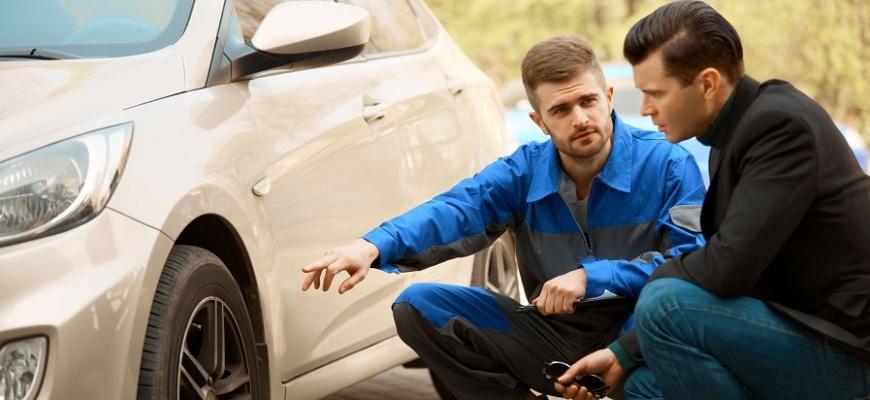 Срочная продажа авто – выгодно ли продавать машину перекупщикам в 2021 году?