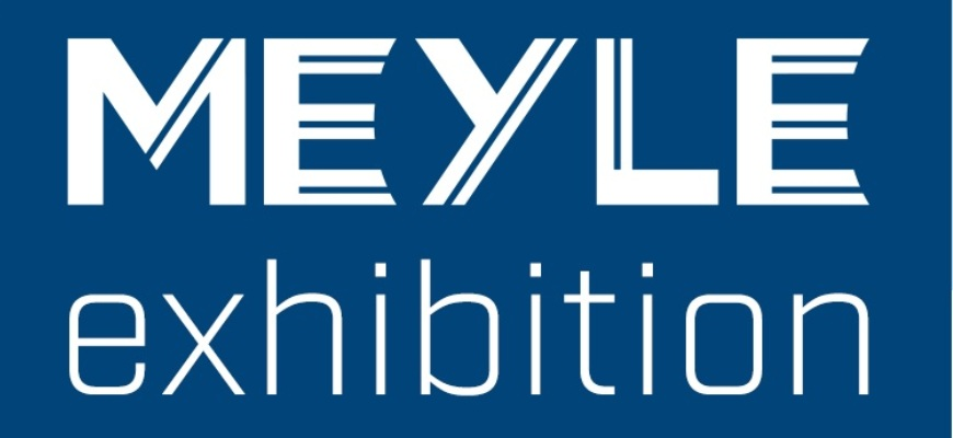 MEYLE проведет онлайн-выставку MEYLE Exhibition Hamburg 2021